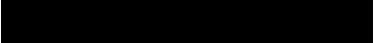 VANMAATWERK